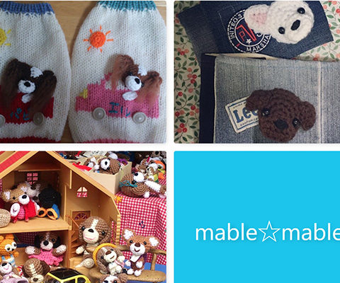 mable☆mable